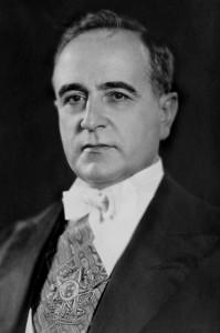 Getúlio Vargas: o mais importante personagem da nossa história republicana